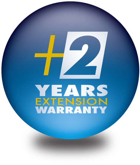 2years_extension