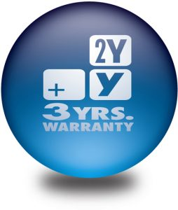 ysp_3years_warranty