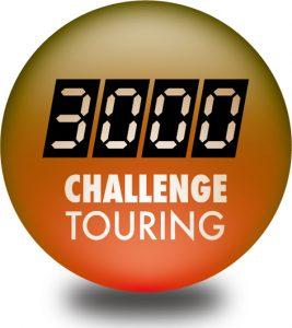 ysp_3000_challenge