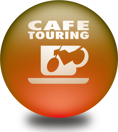 ysp_cafe_touring
