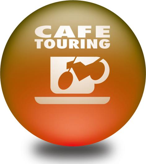 ysp_cafe_touring