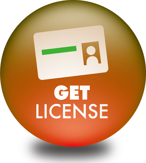 ysp_get_license