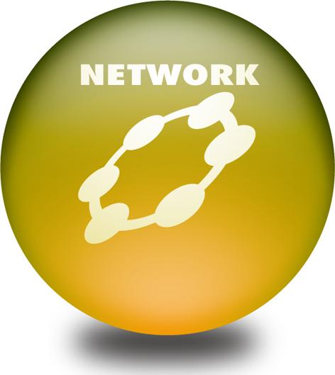 ysp_network