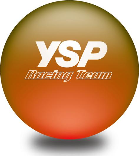 ysp_racing