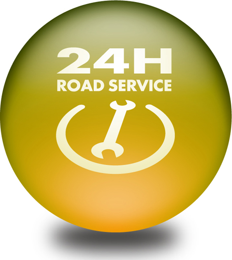 ysp_road_service
