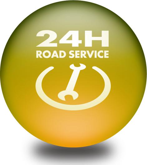 ysp_road_service