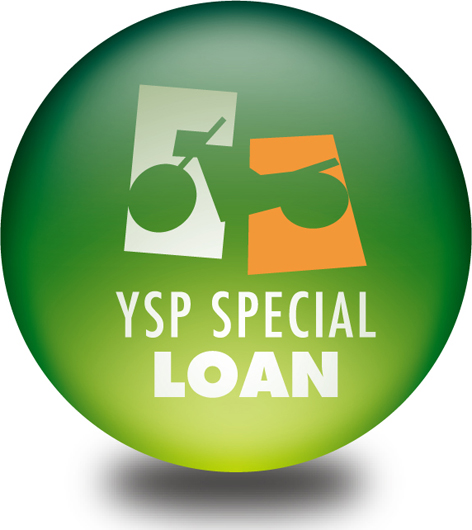 ysp_special_loan