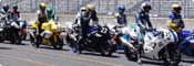 1img_sports_bike